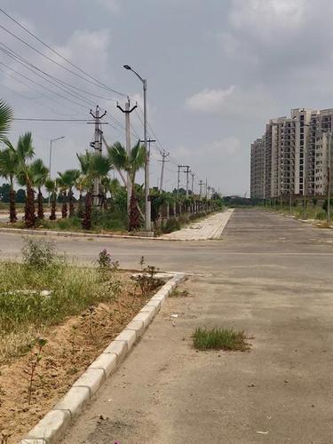 Anandam Estate