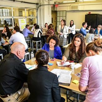 MIT : Practical Impact Alliance