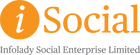 isocial logo.png