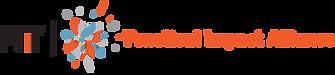PIA-logo-MIT.png