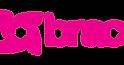 brac_logo.png