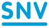 SNV_blue_300dpi1523548154-800x800.png