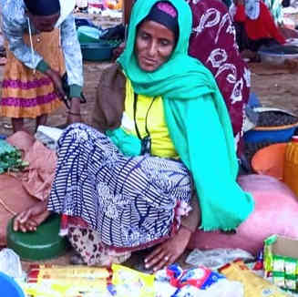 Innovating inclusive distribution in Ethiopia