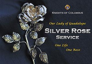 Silver Rose Service.jpg