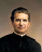 St. John Bosco Novena