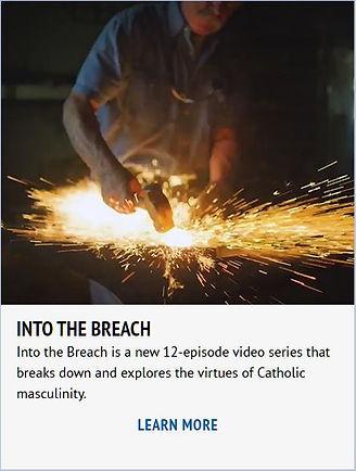 Into the Breach.JPG