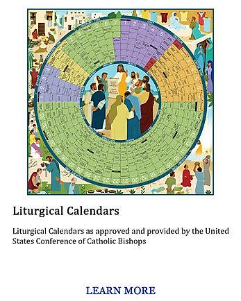Liturgical Calendars.jpg