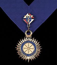 Jewel - Deputy Grand Knight.jpg
