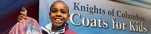 coats-for-kids.jpg