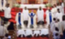 DeaconOrdination.jpg
