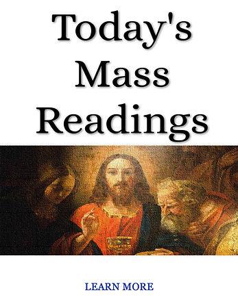 Daily Readings.jpg