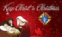 Keep Christ in Christmas.jpg