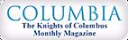 Columbia Knights of Columbus Magazine