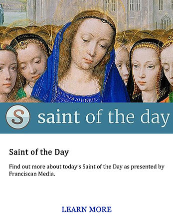 Saint of the Day.jpg