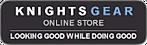 Knights Gear Online Store