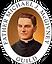Fr McGivney Guild.png