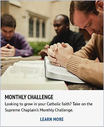 Monthly Challenge.JPG