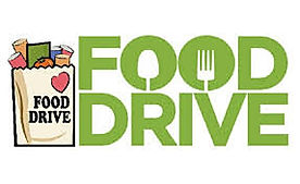 Food+Drive.jpeg