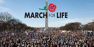 march for life DC.jpg