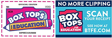 Box Tops Combo.jpg