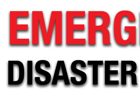 Middle Tennessee Disaster & Knights of Columbus Response