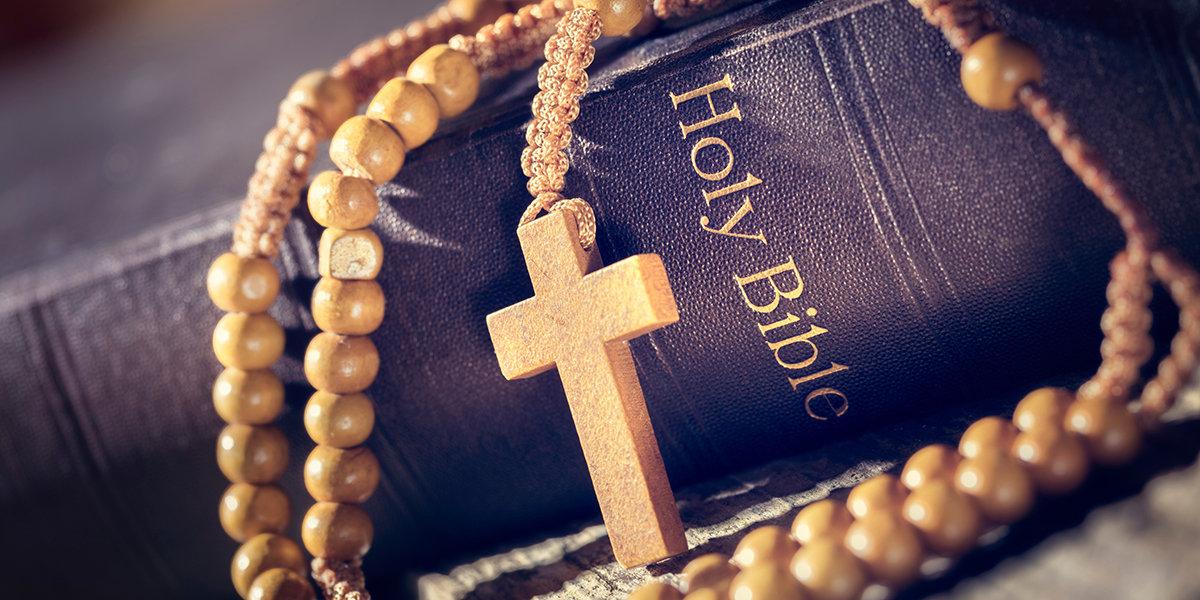 holy-bible-rosary-pray.jpg