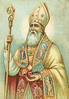 St. Augustine Novena