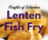 Lenten Fish Fry 2.jpg