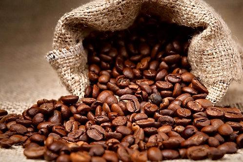 Glory Be Coffee