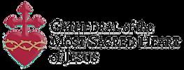 Cathedral Logo no bk.png