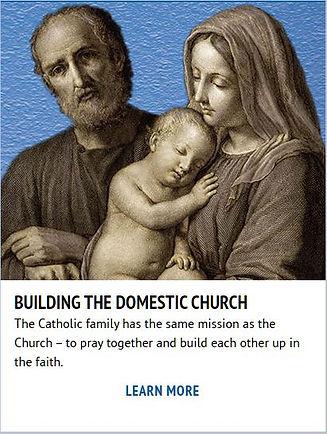 Building the Domestic Church.JPG