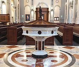 Baptismal Font v1.jpg