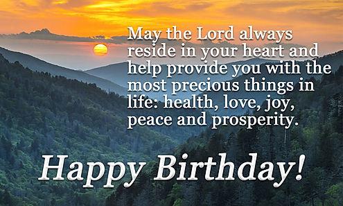 Happy Birthday Title.jpg