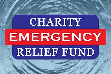 Emergency Relief Fund.jpg