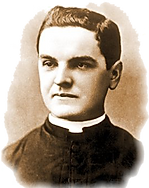 Father_McGivney_300.png