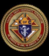Officer - General 2.jpg