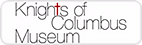 Knights of Columbus Museum
