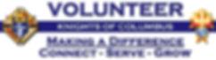 KoC Volunteer Logo.jpg