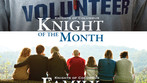 December 2020 - Knight & Family of the Month