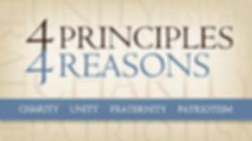 4Principles4Reasons.jpg