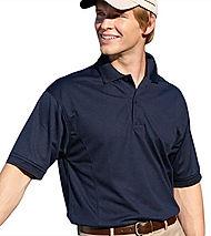 Navy Polo Shirt.jpg