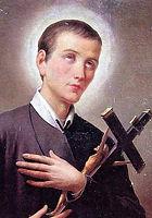 St. Gerard Majella Novena
