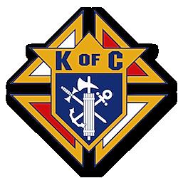 KoC Emblem.png