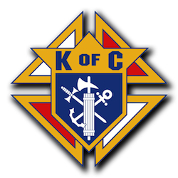 History of The Knights of Columbus Part 2 (1930 to 1940)