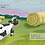 Thumbnail: The Cow Cocoon
