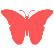 BUTTERFLY ICON.png