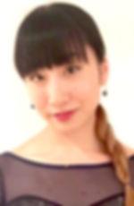 HaruhiO01.jpg