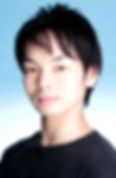 IkuruH01.jpg