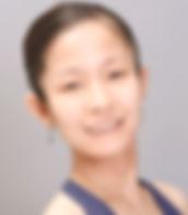 ms-yurika-i.jpg