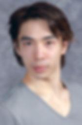GakuroM01.jpg